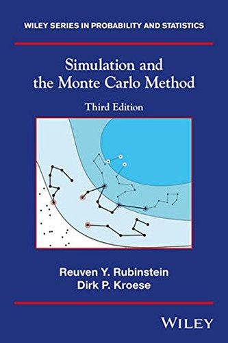 Simulation+Monte Carlo Method