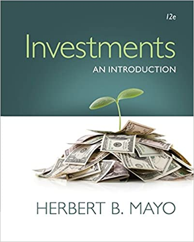 Investments an introduction with stock trak coupon herbert b investments an introduction with stock trak coupon 12th edition fandeluxe