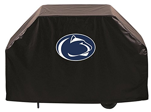 Cover by Holland Covers (Penn State Bar Stools)