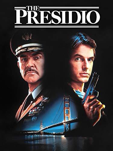 The Presidio ()