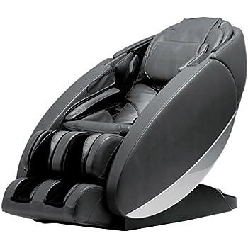 zero gravity massage chair Amazon.com: Human Touch Novo XT Zero Gravity Ultra High  zero gravity massage chair