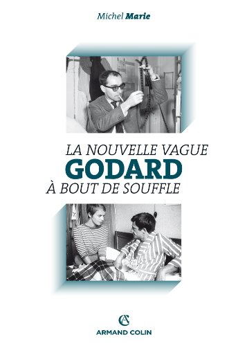 essays on godard In this video essay by evan puschak, we get to explore the deeper existential  meanings and political and societal themes behind one of the.