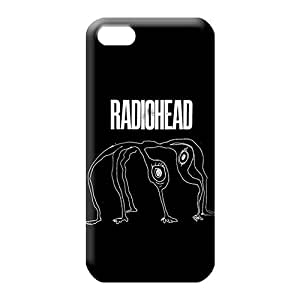 iphone 5 5s Attractive Defender Protective cell phone carrying cases radiohead album art