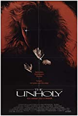 Authentic Original Movie Poster: U.S. One Sheet 27 in x 40 in - Condition: Condition Good to Very Good Some edge wear fold wear Slight fold separation wrinkling and some scuffing throughout slight creasing in some corners tears on left and ri...
