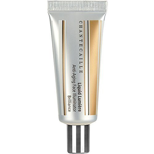 Chantecaille Liquid Lumiere, Brilliance, 0.8 Ounce