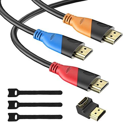 HDMI Cable Connectors Support Computer product image