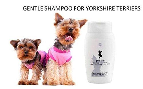 1-PC-Shampooing-doux-pour-terriers-du-Yorkshire-200-ml