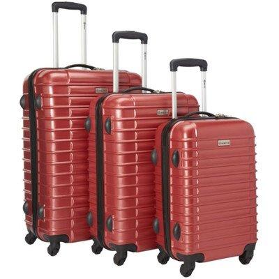 mcbrine-luggage-light-weight-polycarbonate-hardside-3-pc-luggage-set-on-swivel