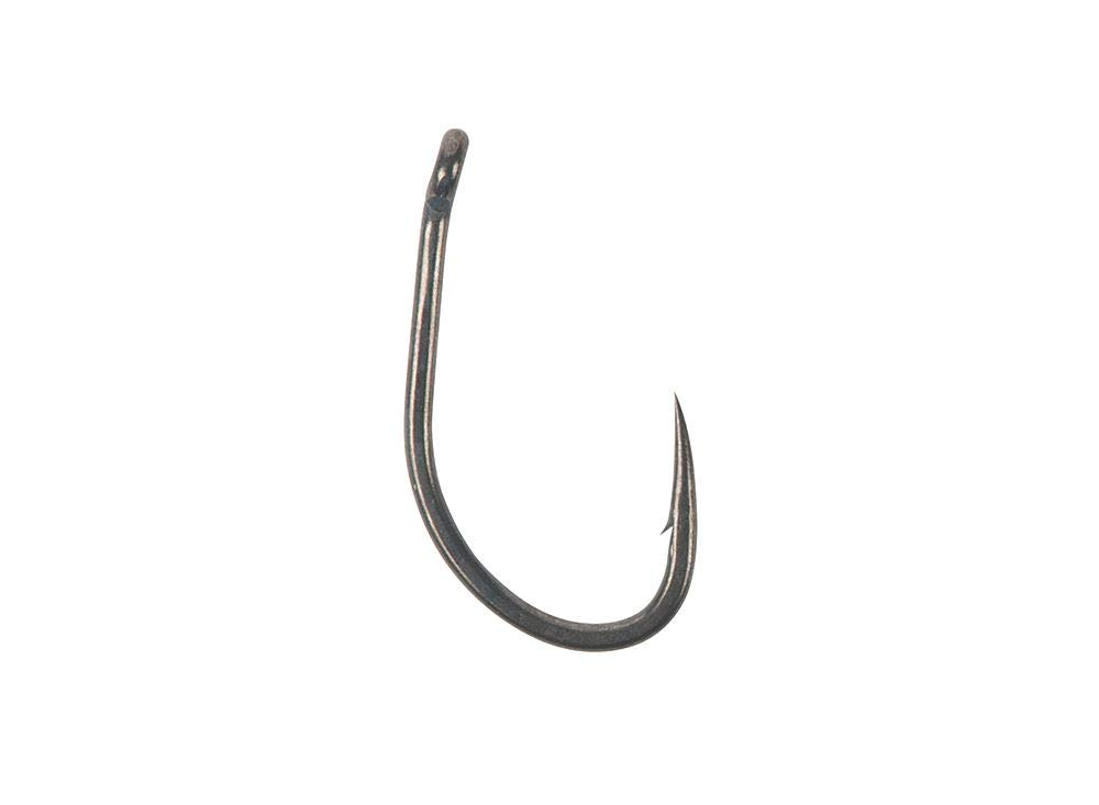 Barbed // Barbless Straight Point Pallatrax Gripz Fishing Hooks All Sizes