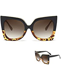 Jersey Shore Miami Snooki Sunglasses