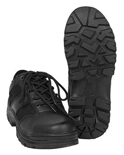 41 Chaussures Noir Sécurité Tec Mil wIxqPgHZK