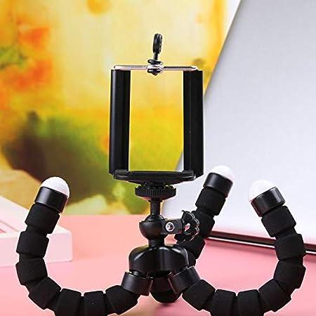 con Brocha Incorporada DURAGADGET Bomba Limpiador De Lentes para Sony FDR-X1000V HDR-AS200V