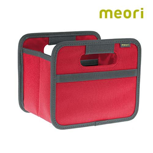 meori Foldable Mini Box 1 Pack Hibiscus - Trunk Hibiscus