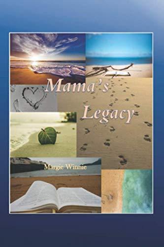 Mama's Legacy ()
