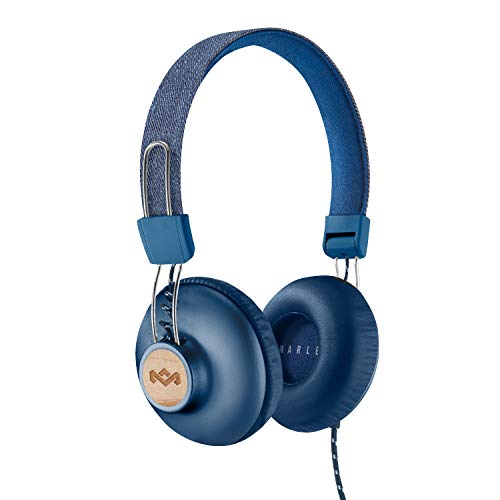 House of Marley Positive Vibration 2 On Ear Headphones