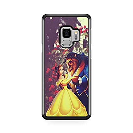 coque disney samsung galaxy a8