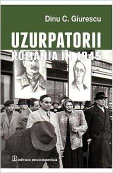 Descargar Con Mejortorrent Uzurpatorii Romania In 1945 La Templanza Epub Gratis