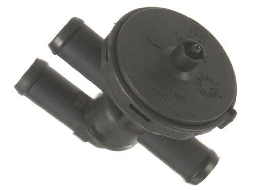 Saab 95 2.3 (99-07) Heater Control (Saab Heater Control Valve)