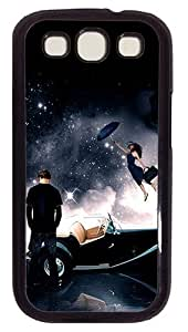 FSK-1Cocaine Prank Custom made Case or Cover skin FOR Samsung Galaxy Note 4 Black Case case iphone cover for iphone
