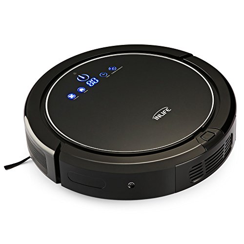 INLIFE-Robotic-Vacuum-Cleaner-Automatic-Floor-Cleaner-with-Self-Charging-and-Wet-Dry-Mop