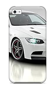 Alex D. Ulrich's Shop Best 7652789K49525271 New Premium 2009 Bmw M3 Skin Case Cover Excellent Fitted For Iphone 5c