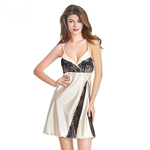 minoan dress - 5