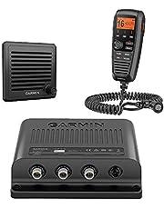 Garmin VHF 315I Radio FM marítima Dispositivo