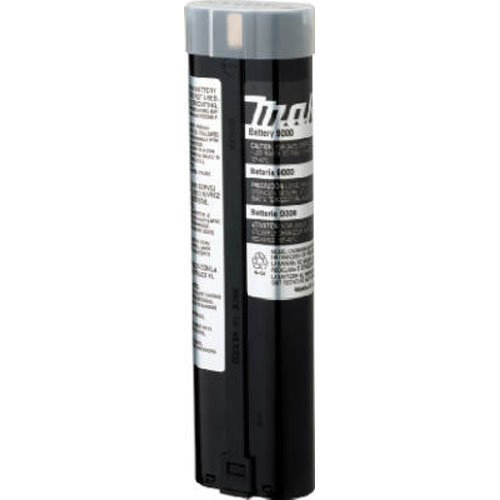 Makita B9000 Battery 9000 9.6V