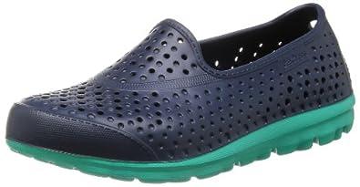 Amazon.com | Skechers Performance Women's H2Go Sandal