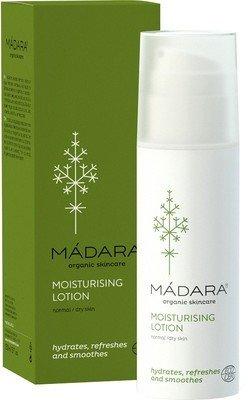 Madara Moisturising Lotion - 150ml