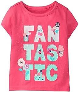 Gymboree T-Shirt For Girls