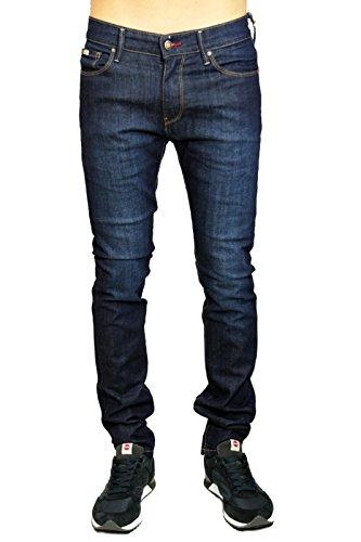 Jeans ALGODON HOMBRE Jeans RIFLE ALGODON p5qOHO