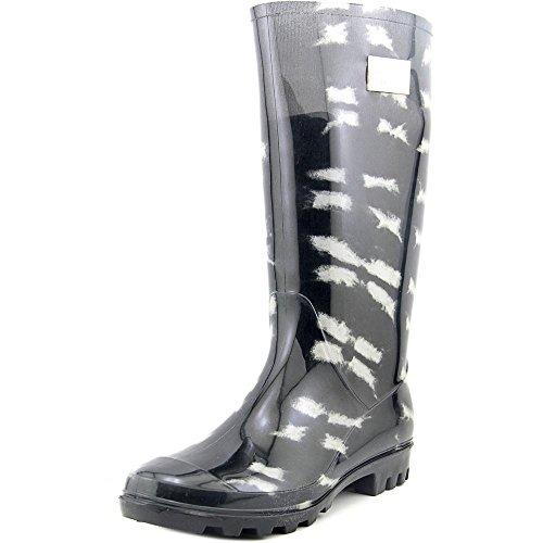 nicole-miller-new-york-womens-rena-tie-dye-boot