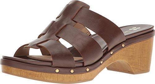 naturalizer-womens-gramercy-dark-brown-sandal