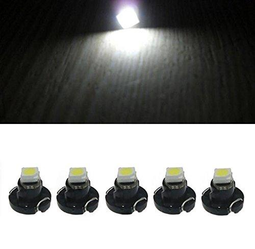 Outdoor Led Cluster Lights - 5