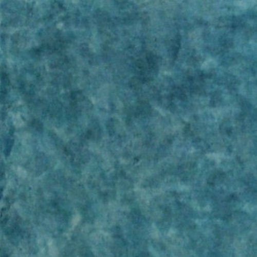 Tru Tint WB by Walttools | Water-Based Concrete Stain - Quart (Blue Steel)