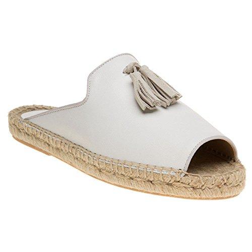 Sole Finola Damen Sandalen Weiß Weiß