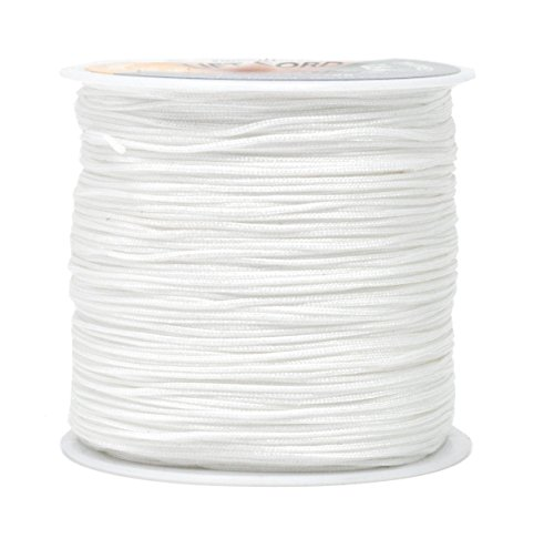 Price Comparison For Drapery Lift Cord Rodgercorser Net
