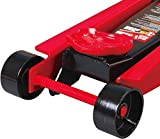 Torin Big Red T83002 Pro Series Heavy Duty Floor
