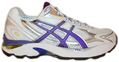 354b0306d711 ASICS Running Shoes GT-2150 Women 0135 Art. T054N Size UK 8.5 ...