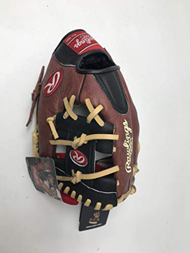 Rawlings Pro Taper RS1125PT Glove