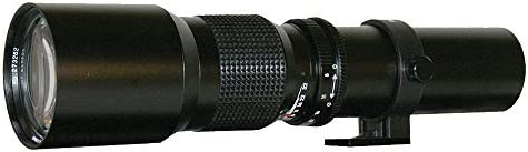 Canon Canon 80D K8 product image 10
