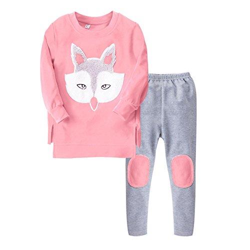 new age clothing - 6
