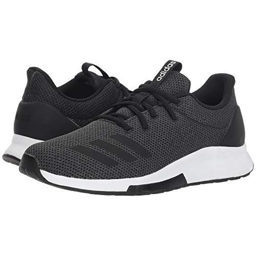 (アディダス) adidas Running レディース ランニング?ウォーキング シューズ?靴 Puremotion [並行輸入品]