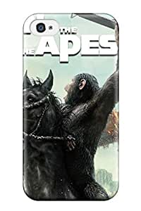 meilinF000AmandaMichaelFazio Case Cover Protector Specially Made For iphone 6 4.7 inch Dawn Of The Planet Of The ApesmeilinF000