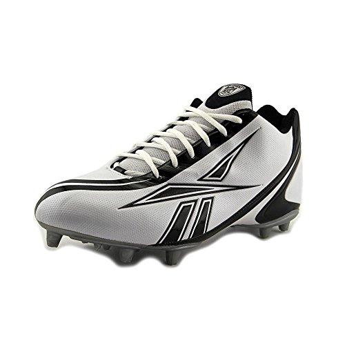Reebok Pro Burner Speed 5/8 M3 Fibra sintética Zapatos Deportivos