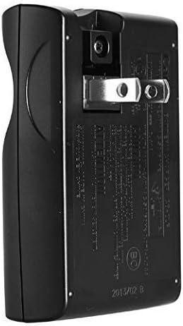 Canon NB-11L reemplazo de la batería para NB-11LH CB-2LFE A2300 A4000 A3400 is A3500