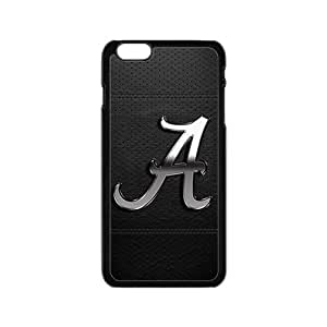 Vivid A Fahionable And Popular Back Case Cover For Iphone 6
