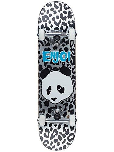 Enjoi Complete Skateboard - 7