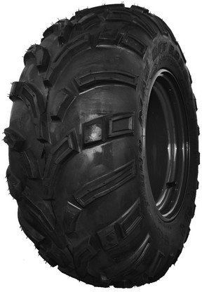 OTR 440 Mag Off Road 6 Ply 25-10.00-12 ATV Tire